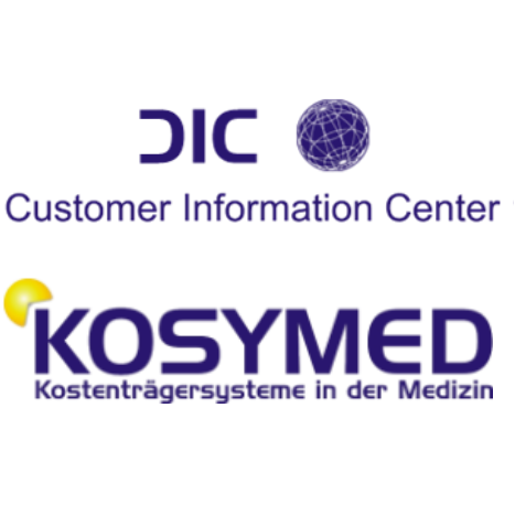 CIC - Customer Information Center